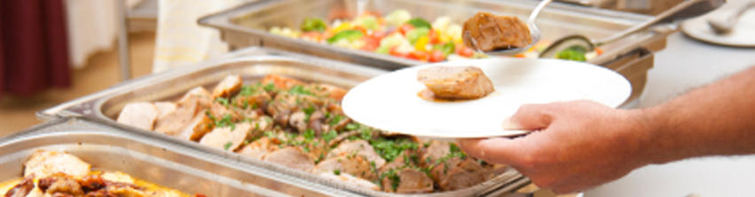 Naperville Catering Services